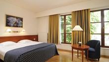 Rosenburg Hotel Brugge