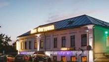 Дом Фигурина