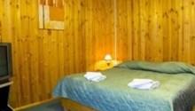 Дом Отдыха Покровское