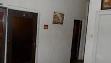 Hostel 1915