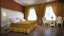 Премиум-Отель ПушкинЪ