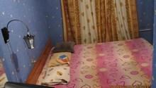 Конмнаты в Мини-Отеле