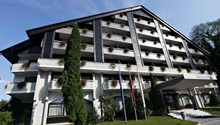 Savica - Sava Hotels & Resorts