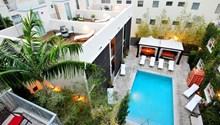 The Anglers Miami South Beach, a Kimpton Hotel