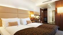 Hotel Imlauer Wien