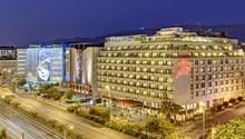 Athens Ledra