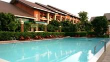 Fairtex Sports Club & Hotel