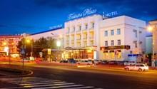 Байкал-Плаза
