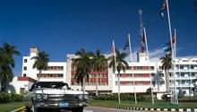 Varadero Internacional Hotel
