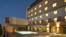Real Oeiras Hotel