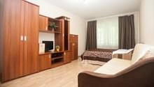 Кварт-отель Проспект Мира