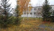 Гостевой Дом в Панковке