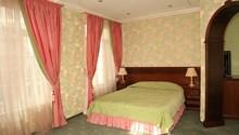 Баунти Бутик-Отель