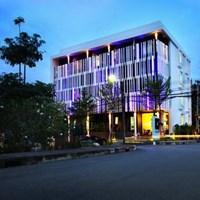 Blu Monkey Hostel Phuket