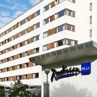 Radisson Blu Park Hotel, Oslo