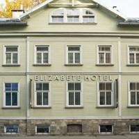 Elizabete Hotel