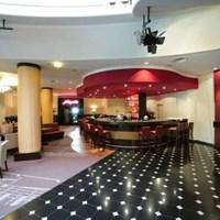 Dorint Hotel Don Giovanni Prague