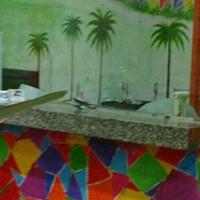 Hostel Villa Santana