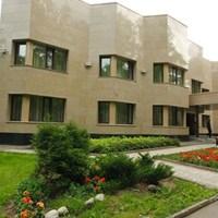 Волынское Конгресс-парк