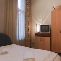 Flatmanagement Kaupmehe Apartments