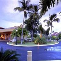Occidental Grand Punta Cana - All Inclusive