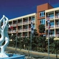 Gran Caribe Club Atlantico