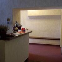 Center Stay Hostel