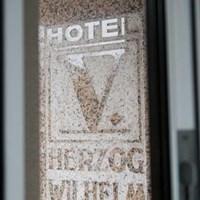 Hotel Herzog Wilhelm - Tannenbaum