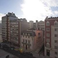 HF Fénix Urban