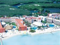 Temptation Resort & Spa All Inclusive