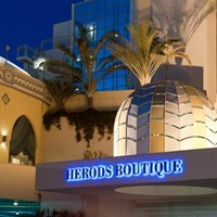 Herods Boutique