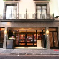 Reino del Plata Hotel Boutique