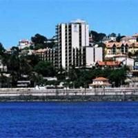 Estoril Eden Hotel