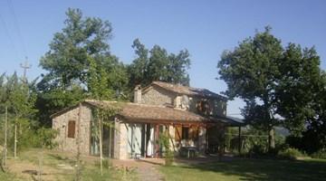 Купить дом в италии кьянти дешево