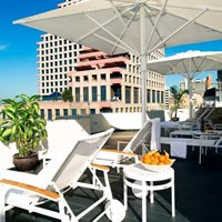 Bell Boutique Hotel & Spa