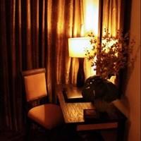 Alta Vista de Boracay - Apartment Direct