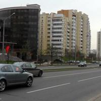 Валерия Апартаменты