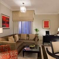 Yassat Gloria Hotel Apartments