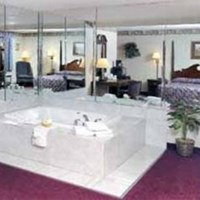 Quality Inn Ohare Airport