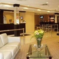 Isabella Hotel & Suites