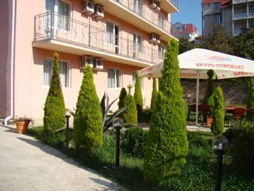 Адлер: гостевые дома в Адлере 2 16 - цены, отзывы