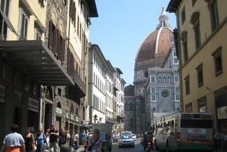Apartment Cerretani Firenze II