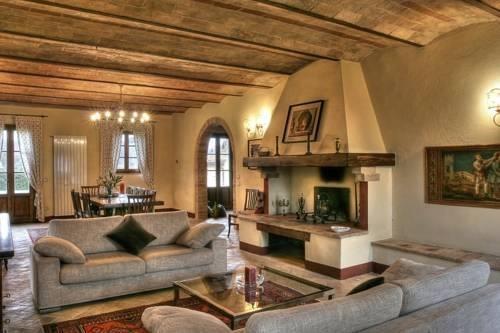 A basso costo San Gimignano Prezzi