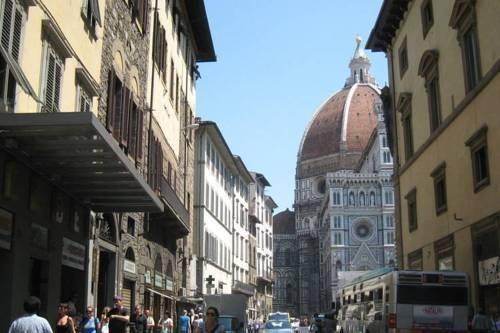 Apartment Cerretani Firenze I