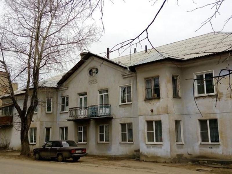 Комнаты в Квартире