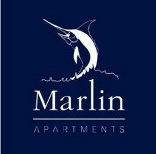 Marlin Apartments Londinium Tower