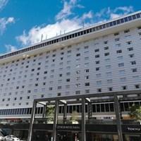 Akasaka Excel Tokyu hotel