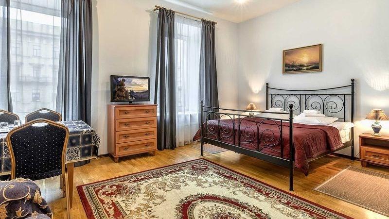 мини отель санкт-петербург абажур на лиговке
