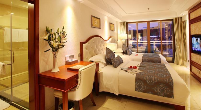 Картинки по запросу century grand hotel 4* хайнань