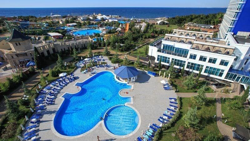 Гранд отель аквамарин севастополь официальный сайт хостинг для небольшого сайта нижний новгород